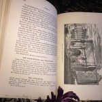 Rambles-in-Rome-Russell-Forbes-First-Edition-1882-Illustrated-Collectible-301486558315-10