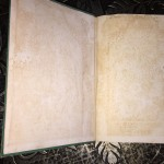 Rambles-in-Rome-Russell-Forbes-First-Edition-1882-Illustrated-Collectible-301486558315-2