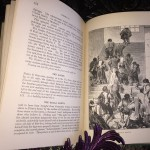Rambles-in-Rome-Russell-Forbes-First-Edition-1882-Illustrated-Collectible-301486558315-9
