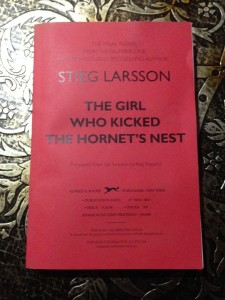 The-Girl-Who-Kicked-the-Hornets-Nest-Stieg-Larsson-Uncorrected-Proof-ARC-291208553119