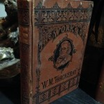 The-History-of-Henry-Esmond-Esq-and-Memoirs-of-Barry-Lyndon-William-Thackeray-291259857476-2