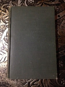 The-Lancashire-and-Cheshire-Naturalist-W-M-Tattersall-Vol-XII-1919-1920-291259864033