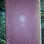 The-Queen-Mother-and-Rosamond-Algernon-Charles-Swinburne-1866-First-Edition-291213270162-8
