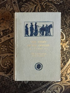 The-Story-of-the-Odyssey-Alfred-Church-1891Illustrations-After-Flaxman-301500981664