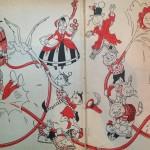 The-Tiny-Tots-Book-Birn-Brothers-Ltd-Vintage-Antique-Sambos-301436941554-2