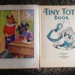The-Tiny-Tots-Book-Birn-Brothers-Ltd-Vintage-Antique-Sambos-301436941554-3