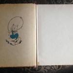 The-Tiny-Tots-Book-Birn-Brothers-Ltd-Vintage-Antique-Sambos-301436941554-4