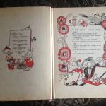 The-Tiny-Tots-Book-Birn-Brothers-Ltd-Vintage-Antique-Sambos-301436941554-5