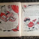 The-Tiny-Tots-Book-Birn-Brothers-Ltd-Vintage-Antique-Sambos-301436941554-6