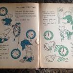 The-Tiny-Tots-Book-Birn-Brothers-Ltd-Vintage-Antique-Sambos-301436941554-8