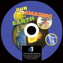 Normal_our-amazing-earth_cdlabel