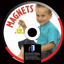 Normal_magnets