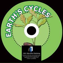 Normal_earth_s-cycles-disc