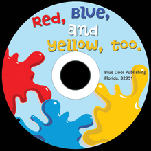 Normal_red-blue-and-yellow-tootoo