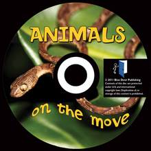 Normal_cd-label-animals-on-the-move