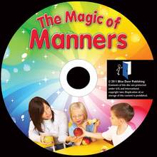Normal_magic-of-manners