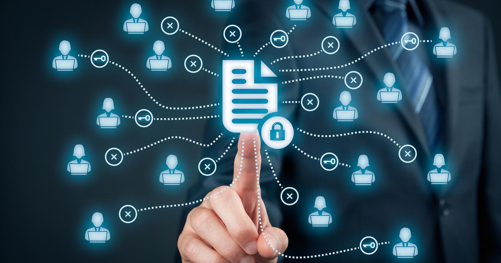 managment of information Waste management - wmcom.