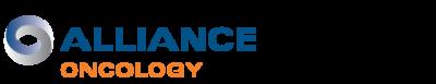 Image result for alliance oncology logo