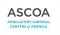Ambulatory Surgical Centers of America (ASCOA)