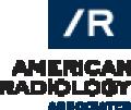 American Radiology Associates, P.A.