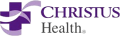 CHRISTUS Physician Group