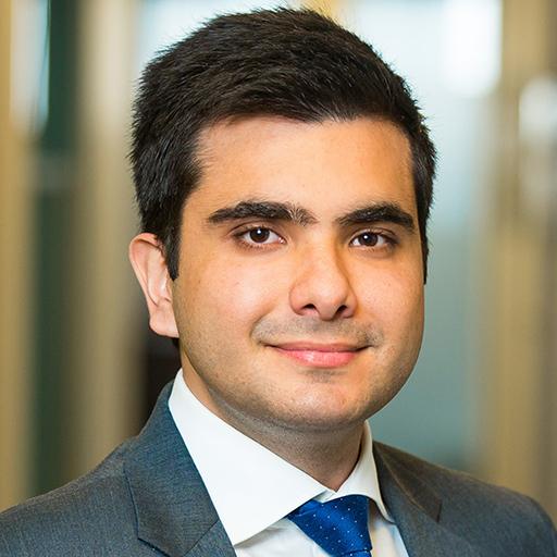 Abdullah Faisal