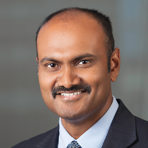 Aravind Gottemukkula