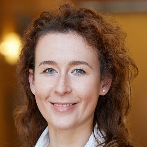 Nadia Poluhina