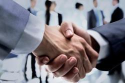 Blog March 1 Succeed In Vb World Strategic Partner Web