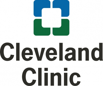 Cleveland Clinic / Cleveland Clinic Foundation