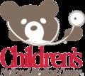Children's National Medical Center / Children's National Health System