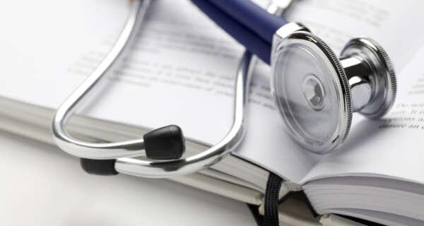 Hospital Medical School iStock 000018178003 Large