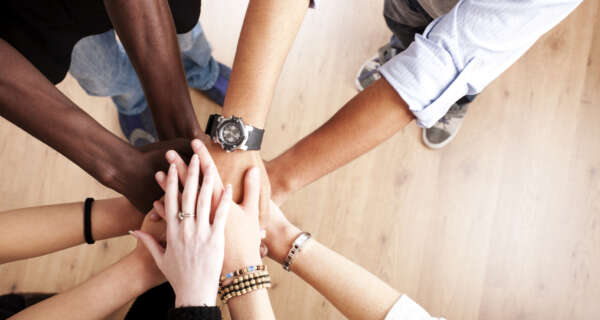 Partnership iStock 000014186302 Large