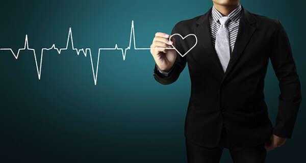 The Future Of Healthcare Web