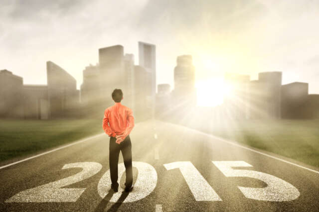 Change-is-Constant-Looking-ahead-in-2015-and-beyond May-2015