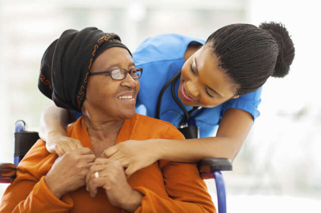 patient centered iStock 000040483622 Large