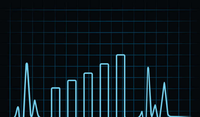 Physician Compensation Under Value-Based Reimbursement