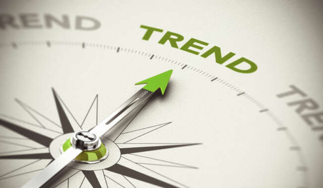 Trends in Physician Advanced Practices and Clinical Compensation