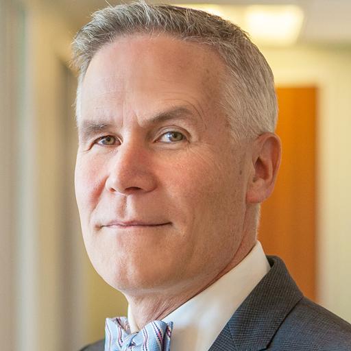 Scott J. Cullen, MD