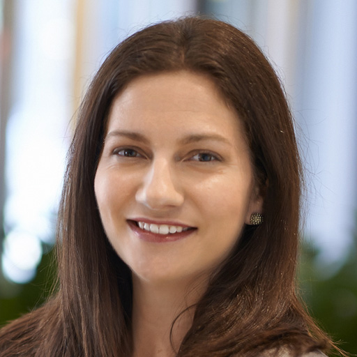 Miranda Mooneyham