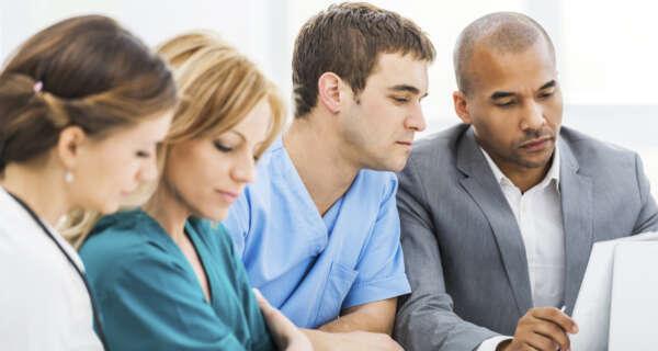 14M03D19 JT TG Medical-Group-Cost-Survey