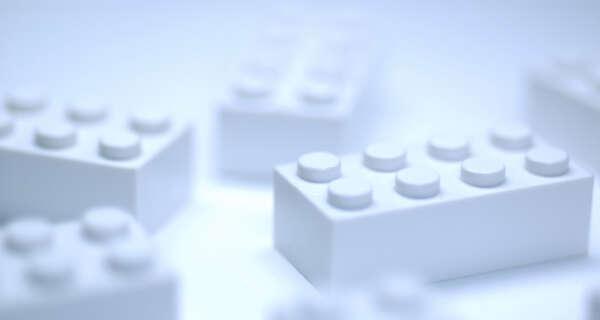14M12D12 TG MIS The-Building-Blocks-of-Value