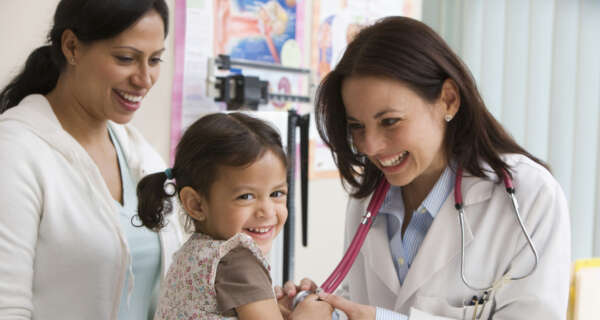 Aligning-Childrens-Hospitals-and-Physicians