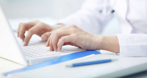 Smooth-Transitions-Integrating-into-a-Multispecialty-EHR