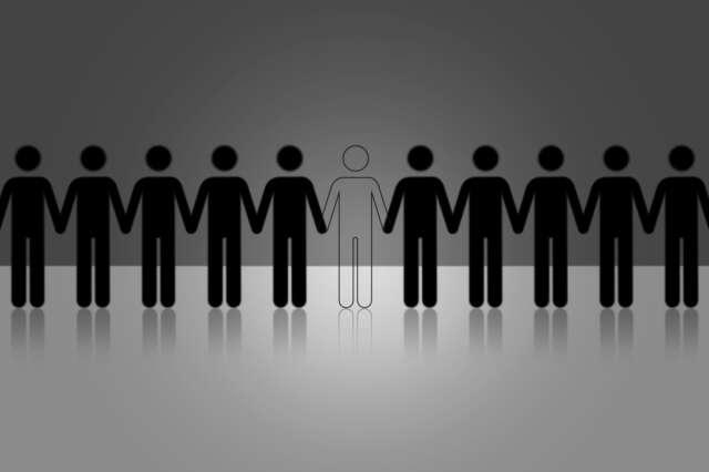 Circumventing-the-PCP-Shortage
