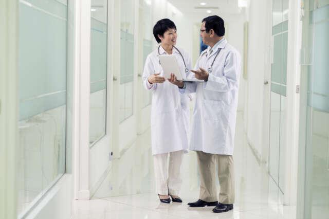 Five-steps-for-developing-comanagement-arrangements