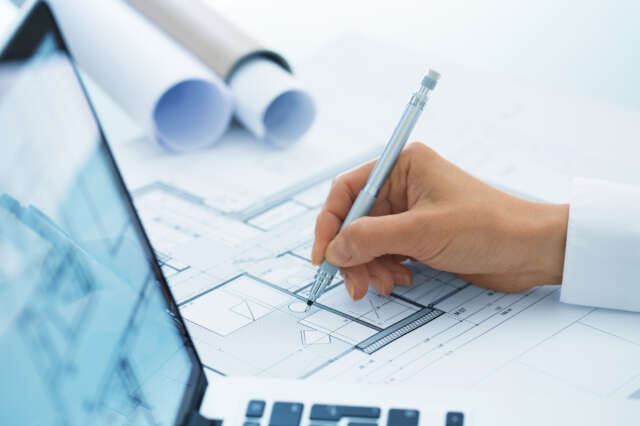 Healthcare-Design Before-You-Call-the-Architect