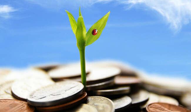 New Money Through New Revenue Streams