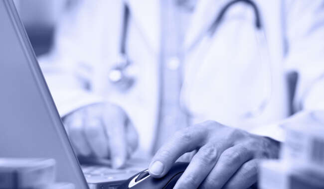 Rethinking the Decision to Replace Your EHR