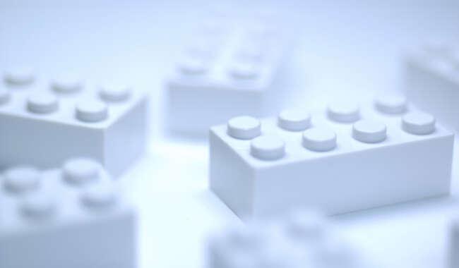 The Building Blocks of Value: A Framework for Prevailing Value-Based Enterprises